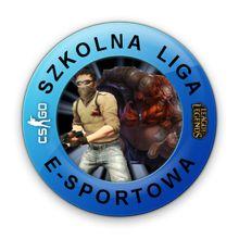 Szkolna Liga E-Sport