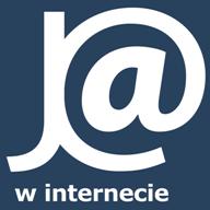 JawInterenecie